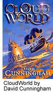 CloudWorld by David Cunningham