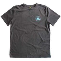 Cloud Appreciation Society T-Shirt (Men)
